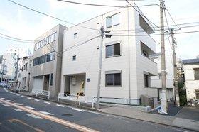 Maison Ebisu旭化成ヘーベルメゾン