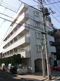 荻窪駅 徒歩6分の外観画像