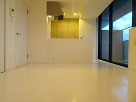 https://image.rentersnet.jp/fb1383aa-f0c6-4e07-84eb-77667881ea1d_property_picture_958_large.jpg_cap_居室