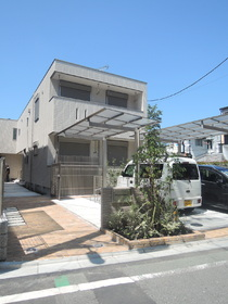 Dream M Maison★信頼の住宅旭化成へーベルメゾン★