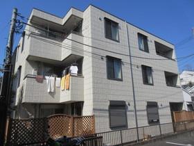 プリマヴェーラ鎌倉旭化成のオートロック付ペット共生マンション