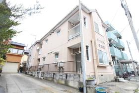 https://image.rentersnet.jp/fb370b06-2122-4390-b7c6-d3776247131d_property_picture_958_large.jpg_cap_エントランス