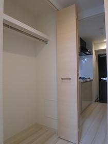 https://image.rentersnet.jp/fb4fa332-fe4d-40dd-8ef5-224e03c1f890_property_picture_2987_large.jpg_cap_設備