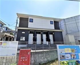 生田駅 徒歩30分の外観画像