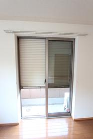 メゾンK-1 101号室