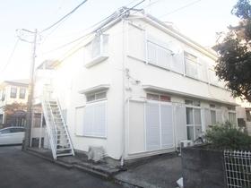 愛甲石田駅 バス9分「堤下」徒歩1分の外観画像