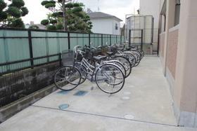 https://image.rentersnet.jp/fb859bcbe86cbfb5e6505cd1279f3919_property_picture_960_large.jpg_cap_共用設備