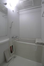 ウェスティカマタ 102号室