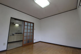 https://image.rentersnet.jp/fba24e75-ff4e-45bb-8aed-700cf5f38acb_property_picture_958_large.jpg_cap_居室
