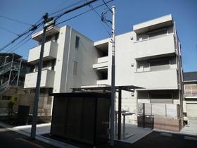 川口駅 徒歩9分の外観画像
