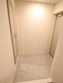 ヴィモス木場 1105号室