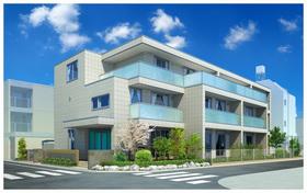 ヘーベルVillage 千歳烏山シニア向け安心賃貸住宅「ヘーベルVillage」