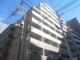 福島駅 徒歩7分の外観画像