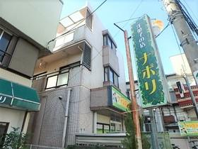 小田急相模原駅 徒歩6分の外観画像