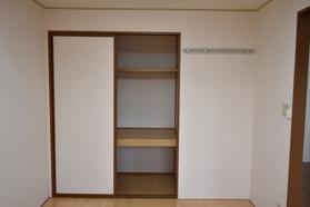 https://image.rentersnet.jp/fbf91516-507f-44ae-b94c-f5e550f546a6_property_picture_9494_large.jpg_cap_設備
