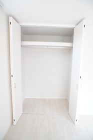 メゾンエスポワール 202号室