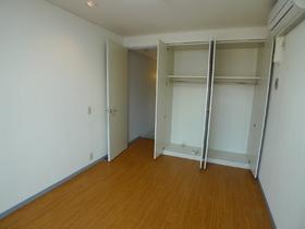 スペース�T B号室
