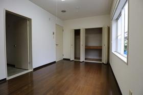 https://image.rentersnet.jp/fc173846-4254-474c-86d4-5f0eccbe5524_property_picture_955_large.jpg_cap_居室
