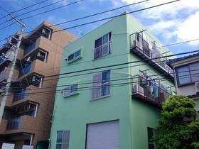 今井ビルの外観画像