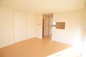 ヴァンベール大森�T 0207号室