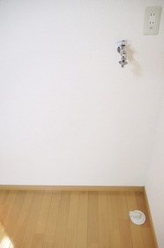 https://image.rentersnet.jp/fc1d703e-8d14-4405-a76b-0ca53bed8305_property_picture_2419_large.jpg_cap_その他