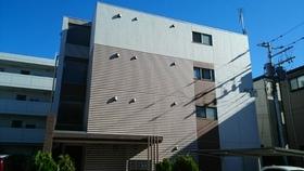 クレメント武蔵浦和の外観画像