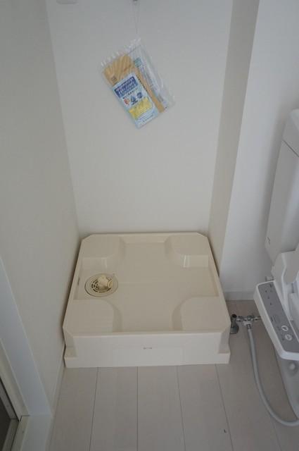 アーバンタワー池袋設備