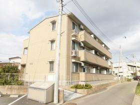 長後駅 バス15分「用田」徒歩2分の外観画像