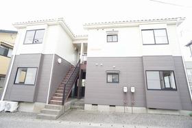 https://image.rentersnet.jp/fc5ad152-0532-48b7-aae8-d3e3076f137a_property_picture_956_large.jpg_cap_外観