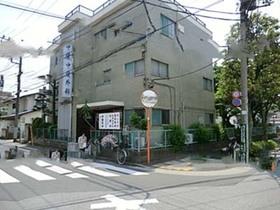 https://image.rentersnet.jp/fc71be89-da7c-490c-9e40-4875bd62a495_property_picture_1800_large.jpg_cap_中愛外科