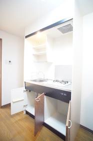 https://image.rentersnet.jp/fc7b42b5-a977-4a34-836f-374dd539d586_property_picture_2987_large.jpg_cap_キッチン