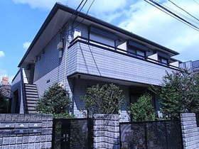 メゾンN★人気の高円寺駅近、閑静な住宅街です♪