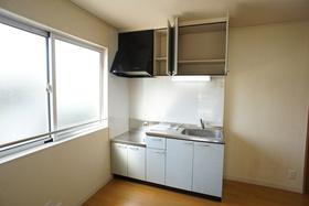 https://image.rentersnet.jp/fc7e9cef-edb4-497b-999d-275b2d28d0ee_property_picture_1993_large.jpg_cap_キッチン