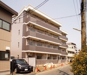 https://image.rentersnet.jp/fc8bae0891e414d9a451c37eb0405842_property_picture_962_large.jpg_cap_建築中のお写真です