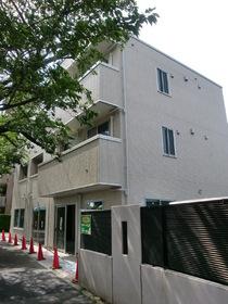 練馬春日町駅 徒歩7分の外観画像