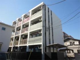 VRD橋本 ブイアールディー橋本の外観画像