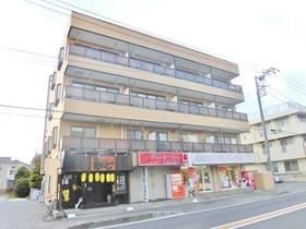 桜ヶ丘駅 徒歩15分の外観画像
