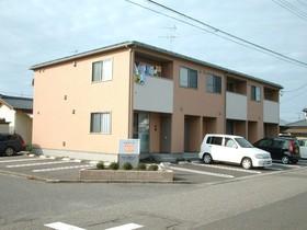 https://image.rentersnet.jp/fcbe2a9862734f974e244e1073484f74_property_picture_955_large.jpg_cap_外観