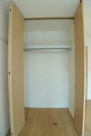 フィット ハラ 102号室