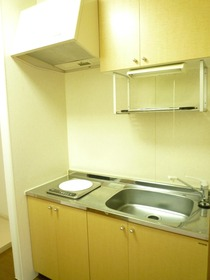 https://image.rentersnet.jp/fcc9ae793f98e6186f1322f907c40880_property_picture_3186_large.jpg_cap_キッチン