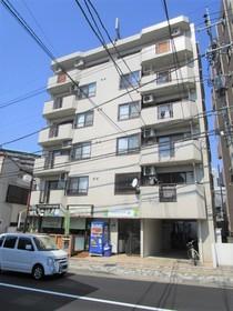 成瀬駅 徒歩30分の外観画像