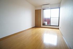 https://image.rentersnet.jp/fcdb467a-ca9b-4b8c-b00e-20f62aa97d71_property_picture_956_large.jpg_cap_居室