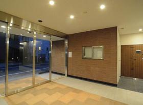 東長崎駅 徒歩6分共用設備