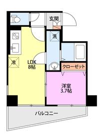 https://image.rentersnet.jp/fce49331-c36d-415b-a7bd-c8f1e343cf98_property_picture_1992_large.jpg_cap_間取図