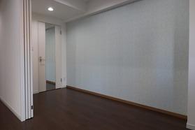 https://image.rentersnet.jp/fce77491-099f-4807-8965-9dea70f64285_property_picture_1992_large.jpg_cap_居室