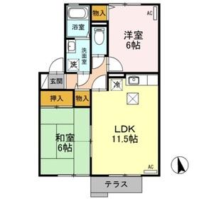 https://image.rentersnet.jp/fcf12d0f-9c9e-478c-8842-1f1a68315a2e_property_picture_9494_large.jpg_cap_間取図