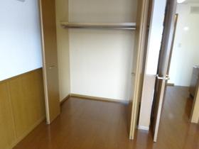 https://image.rentersnet.jp/fcf4b9a8-1d0d-49ed-b6ba-d6000240fd19_property_picture_1991_large.jpg_cap_設備