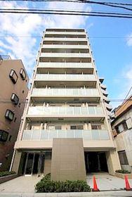 GROWS横浜阪東橋の外観画像