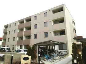 川崎駅 バス9分「南加瀬交番前」徒歩3分の外観画像