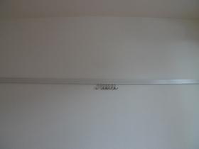 ティアラ南雪谷 102号室